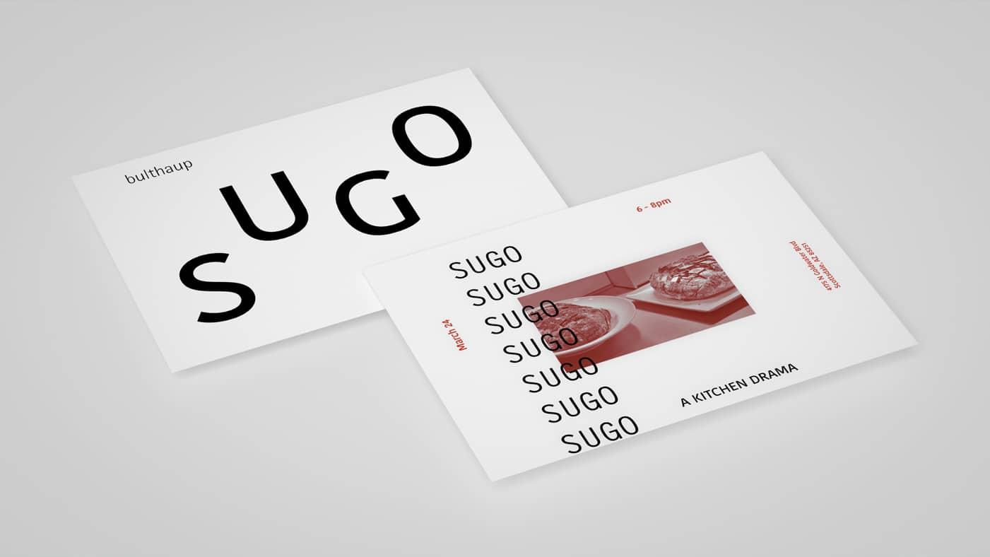 sugo-cards-3