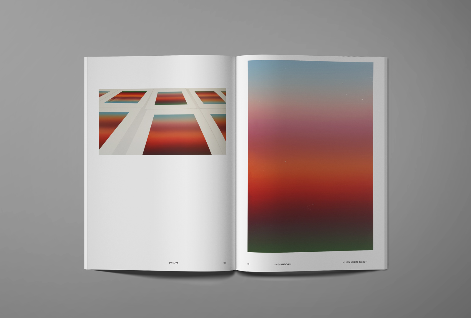 Book_Spread_Mockup_29
