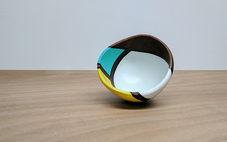Bowls_3