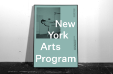New York Arts Program